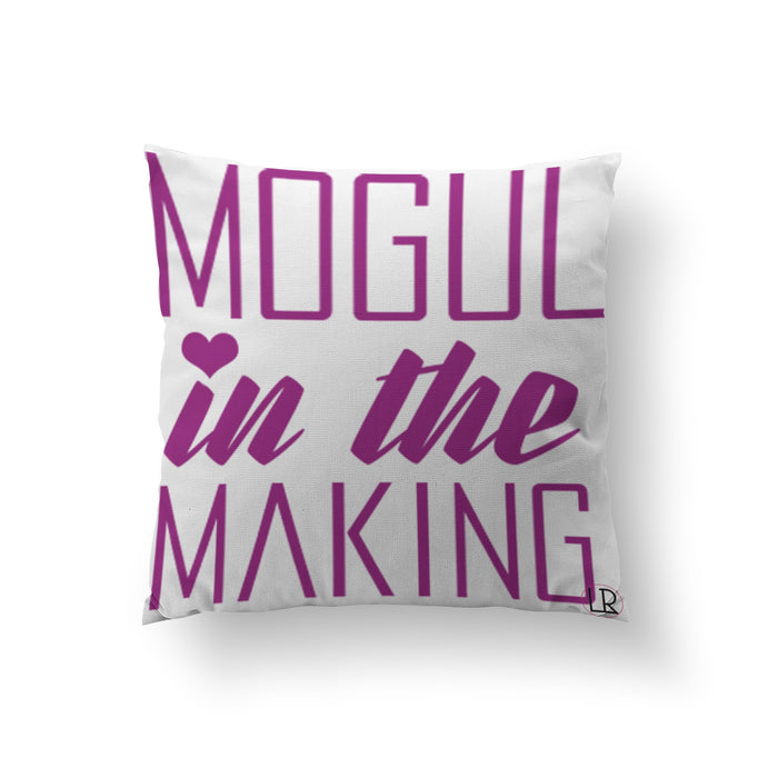 Mogul (Pillow) - Luxe Reserve