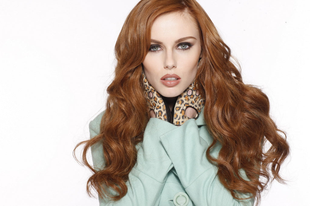 Miss USA – Alyssa Campanella