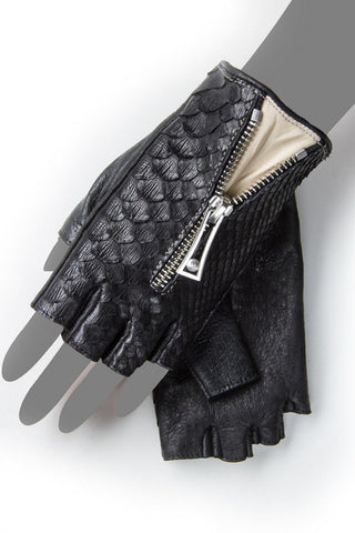 Ladies Driving Gloves