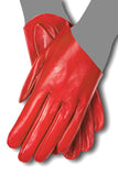 1118 Dress Gloves - Gaspar Gloves