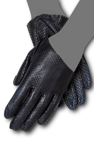 Tease - Gaspar Gloves