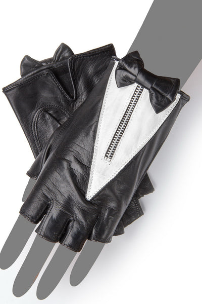 The Tux - Gaspar Gloves