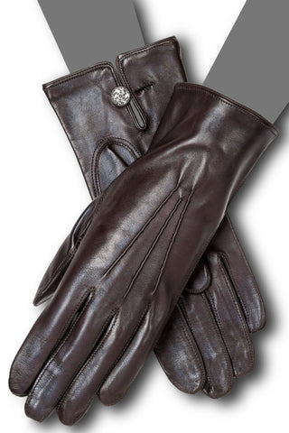 1169 Dress Gloves - Gaspar Gloves