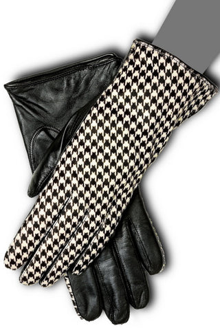1185TTCHPN Dress Gloves - Gaspar Gloves