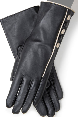 Scandal - Gaspar Gloves