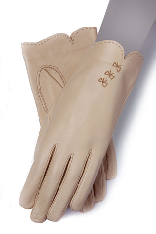 1199121 Ladies Dress Gloves - Gaspar Gloves