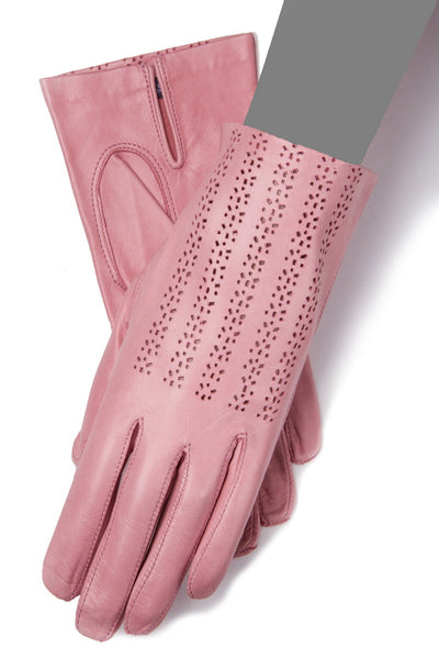 1199122 Ladies Dress Gloves - Gaspar Gloves