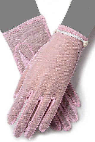 Brioche - Gaspar Gloves