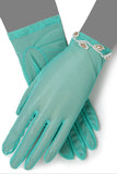 1199130 Ladies' Dress Gloves - Gaspar Gloves