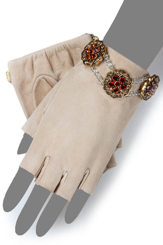 Margareta - Gaspar Gloves