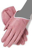 1199134 Ladies' Dress Gloves - Gaspar Gloves