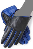 1199135 Club Style Tactical Gloves - Gaspar Gloves