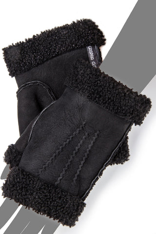 The Companion - Gaspar Gloves