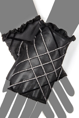 Diamond - Gaspar Gloves