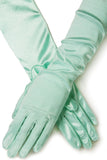 1255 Formal Gloves - Gaspar Gloves