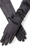 Aristocrat - Gaspar Gloves