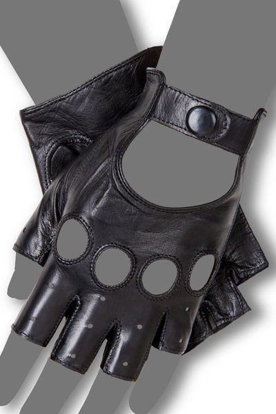 1402 Driving Gloves - Gaspar Gloves