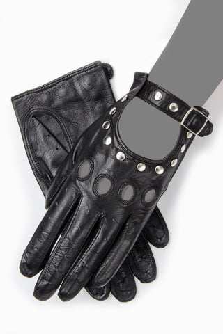 Rebel - Gaspar Gloves