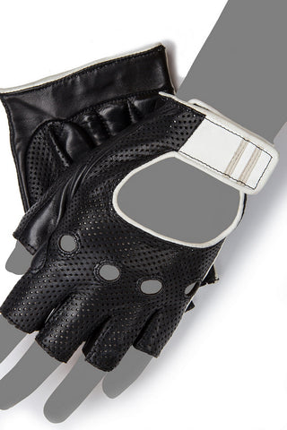 1455 Driving Gloves - Gaspar Gloves