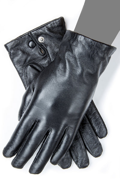 Negotiator - Gaspar Gloves