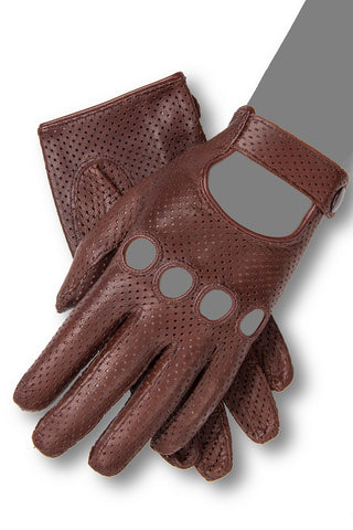 2206PRF - Gaspar Gloves