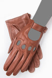2206 Driving Gloves - Gaspar Gloves
