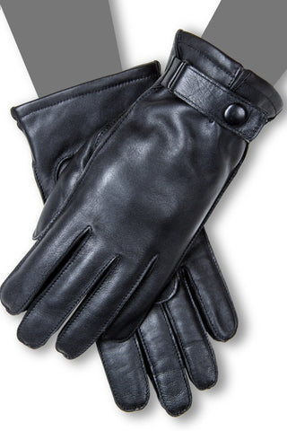 Neimann - Gaspar Gloves
