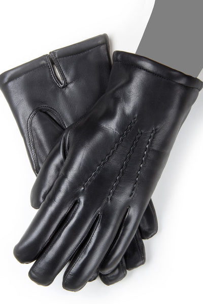 The Dandy - Gaspar Gloves