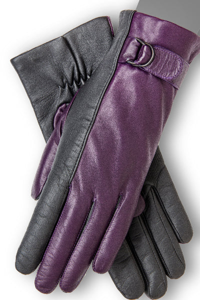 Appeal - Gaspar Gloves