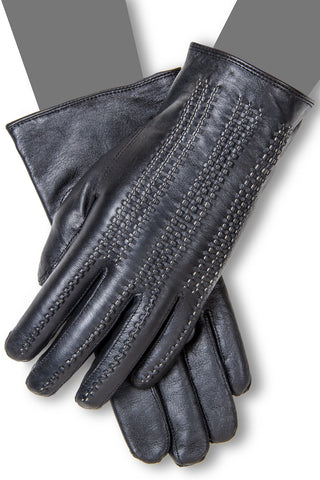 The Primum Touchscreen - Gaspar Gloves