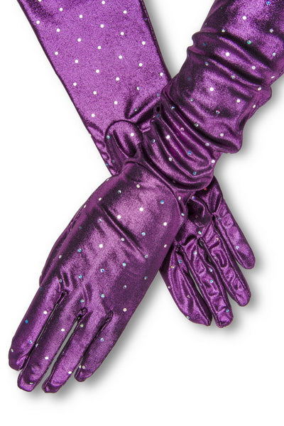 6770-18 Formal Gloves - Gaspar Gloves