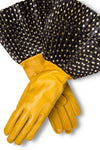 91543-6 Formal Gloves - Gaspar Gloves