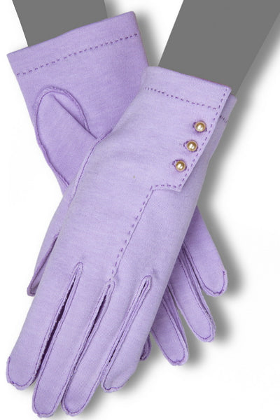 92472 Formal Gloves - Gaspar Gloves