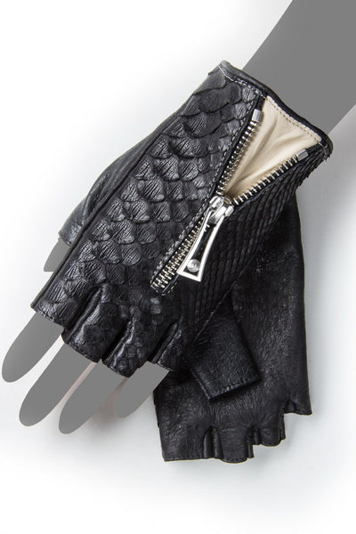 92564 Unisex Driving Gloves - Gaspar Gloves
