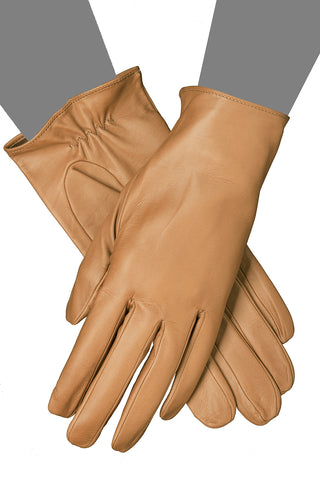 Soji - Gaspar Gloves