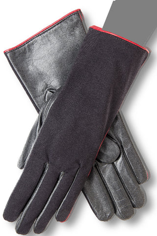 Chicago - Gaspar Gloves