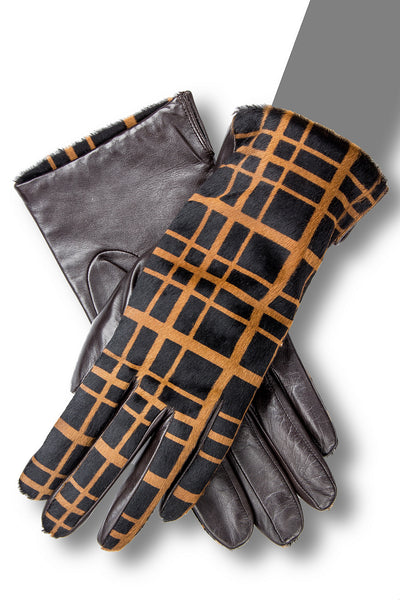 Gamble - Gaspar Gloves