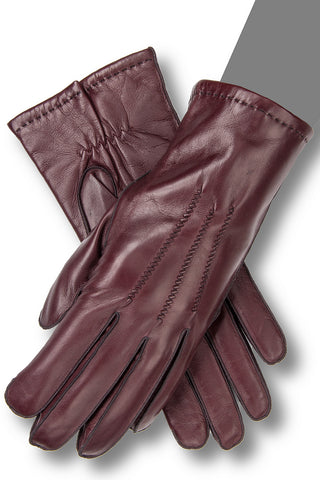 James - Gaspar Gloves