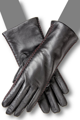 Morgan - Gaspar Gloves