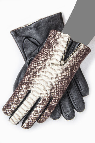 Ophidian - Gaspar Gloves