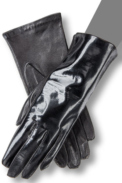Shine - Gaspar Gloves