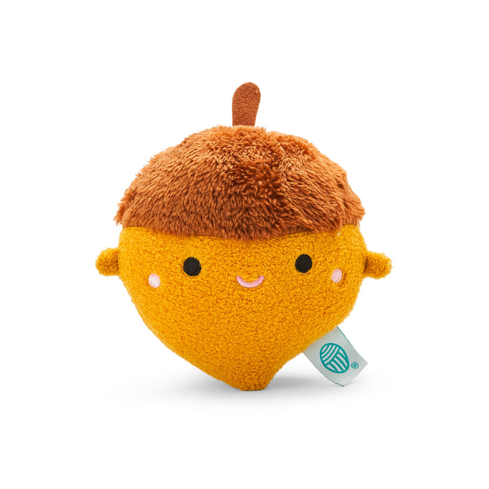 Riceacorn - Mini Plush Acorn