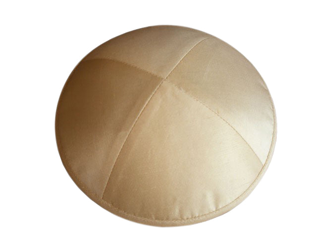 Raw Silk Custom iKIPPAHs
