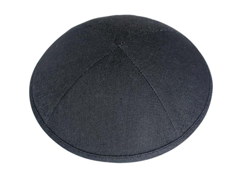 Denim custom iKIPPAH