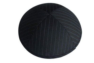 Suiting Custom iKIPPAH