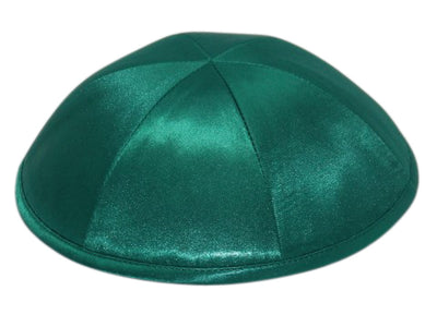 Satin Custom iKIPPAHs