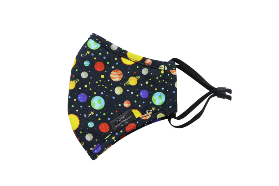 IKIPPAH SPACE MASK