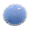 IKIPPAH COLOR ME MINE - SPORTS YARMULKE