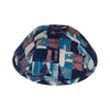 IKIPPAH CUT & PASTE YARMULKE