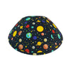 IKIPPAH OUT OF THIS WORLD YARMULKE